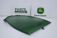 Genuine John Deere Trattore SINISTRO GRILL al216007 6170r 6190r 6210r 6130r