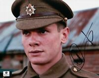 Jack O'Connell Signed Autographed 8X10 Photo Unbroken Close-Up GV838132