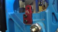 Dillon XL 650 Roto-Cam Actuator