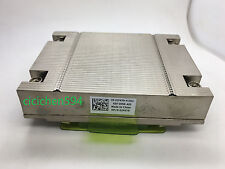 NEW Original DELL PowerEdge R430 CPU Cooling Heatsink 2FKY9 02FKY9
