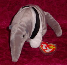 TY BEANIE BABY COLLECTION *** ANTS *** CUTE *** 1998 ***