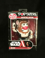 Star Wars Preschool Toys & Pretend Play