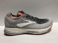 Brooks Bedlam, Women's Running Shoes, Size US 8 B.