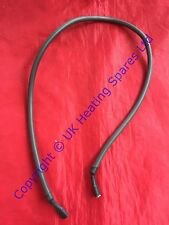 Flavel Vesta PBL RC MC Gas Fire Electrode HT Lead 14340 B14340