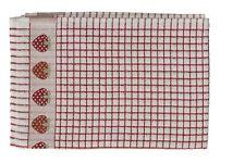 Tea Towel Strawberries Samuel Lamont Poli Dri Cotton