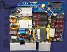 "Apple INTEL iMac Early 2008, 2009 Mid 2007 24"" A1225 Power Supply 250W PA-3241"