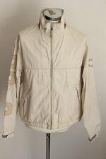 MURPHY & NYE L giubbotto giubbino jacket coat mantel H1094