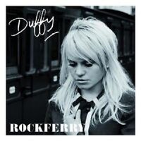 "DUFFY ""ROCKFERRY"" LP VINYL NEUWARE"