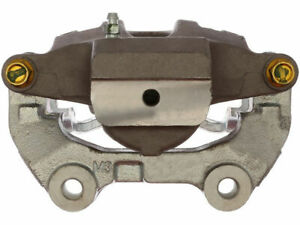 For 2009-2017 Chevrolet Traverse Brake Caliper Rear Right Raybestos 46983GW 2010
