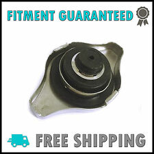Brand New Replacement Radiator Cap Engine Coolant 13 psi 10241