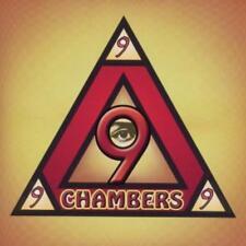 9 Chambers - 9 Chambers /0