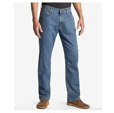 Wrangler Men's Advanced Comfort Regular Fit Jeans 40x32