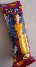 Disney Princesses Pez Dispenser  BELLE [Cello Bag]]