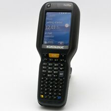 Datalogic Falcon X3 945250033 Mobile Computer 1D Barcode Scanner - PDA