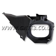 GENUINE KTM 150XC XC 150 2010 Black Right Airbox Part Air Box Plastics Side