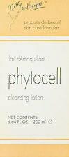 Nelly De Vuyst Phytocell Lotion 6.64oz (200ml) Dehydrated  New ***Sale**Sale