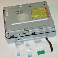 DVD-Laufwerk für PANASONIC DMR-EX95V DMR-EX80S DMR-EX75 DMR-EH56