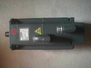 SERVOMOTOR Siemens 1FK7063-5AF71-1EH5 263V 5A 3000/MIN
