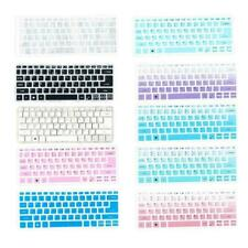 13.3 Inch Silicone Keyboard Cover Skin Protector Guard For Acer Swift R7R0