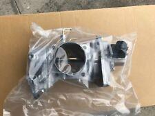 JDM GENUINE  TOYOTA LAND CRUISER LX DIESEL Throttle Body 26100-67100 From JAPAN