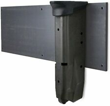Gun Storage Solutions Magazine Mount