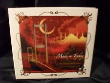 Made In Turkey  -2CDs