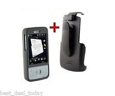 Seidio Case&Holster Combo For HTC Touch Pro 6850 Sprint