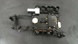 A0335457332 1Y8169 Mercedes Benz VGS2 7G-Tronic Getriebesteuergerät Steuergerät