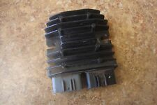 2003 Yamaha YZFR1 YZF R1 YZFR R1000 R 1 Voltage Regulator Rectifier Electric N3