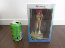 New The World God Only Knows Kanon Extra Summer beach Figure free shipping