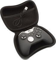 Venom Universal Controller Carry Case - PS4 Xbox One PS3 Xbox 360 - VS3052