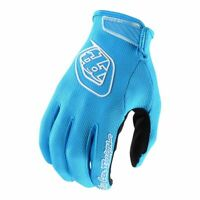 Troy Lee Designs Air Gloves TLD Motocross MX MTB BMX DIRT BIKE DOWNHILL BLUE
