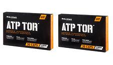 (87,25 Euro/100g) Doppelpack Body Attack ATP TOR - 2 x 30 Kapseln