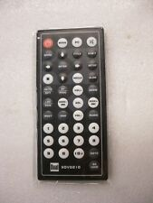 Dual Electronics Car Audio/Video Remotes for sale   eBay