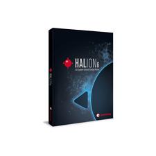 STEINBERG - HALION 6