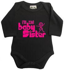 Vestiti e abbigliamento neonati nero per bambina da 0 a 24 mesi