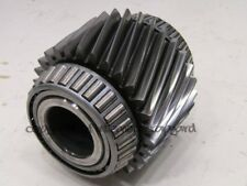 Audi A8 D2 97-02 5HP-19 auto transmission gearbox cog bearing wheel synchro .