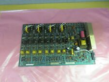 Reliance Electric 55341-3 802288-33A PCB from VC90 802420-2TA Spindle Drive