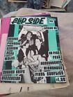 flipside+magazine+48+Descendents