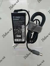 Lenovo 65W 20V 92P1107 92P1108 PA-1900-081 AC Adapter **NEW**