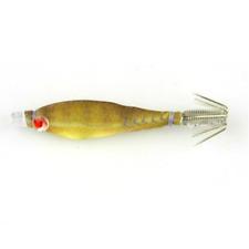 OPPAI YAMASHITA TATAKI FISHING CM5 COLOR KC7