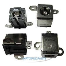 Compatible With TOSHIBA SATELLITE L40-178, L45 Laptop DC Jack Socket Connector