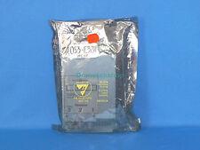 Toolex Alpha Vacuum Transducer Card 637009 (NEW)