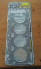 Brand New Ford Escort Fiesta Ka Head Gasket (UBC242)