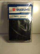 Auto ~ OEM Fuel Tank Cover Suzuki SV650 1999 NIB