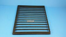 WP5701M122-60  Jenn-Air Cook-Top Burner Grate;  D4-6