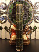 1553 1st ed Materia Medica by Greek Dioscorides HERBAL Medicine Woodcuts Herbs