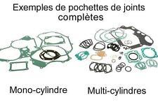 Pochette de joints complète YAMAHA TDR/DTR125 1988-98 KTM 125 - 990A128FL