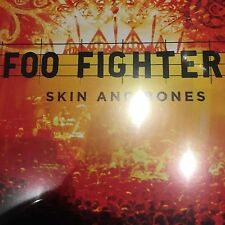 Foo Fighters - Skin And Bones (Live)  - 2 x Vinyl LP - BRAND NEW & SEALED