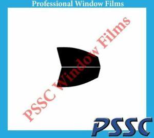 PSSC Pre Cut Front Car Auto Window Films - Hyundai Grand i10 2015-Current Kit